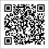 facebook_QRコード