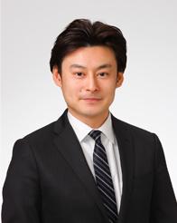 鶴川女子短期大学 常務理事 百瀬義貴