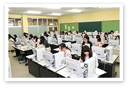 生活と科学 教授 入江 和夫